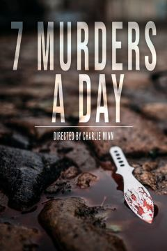 7 Murders a Day