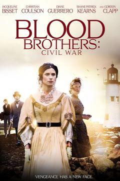 Blood Brothers: Civil War