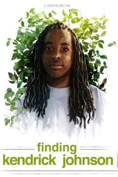 Finding Kendrick Johnson