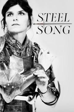 Steel Song
